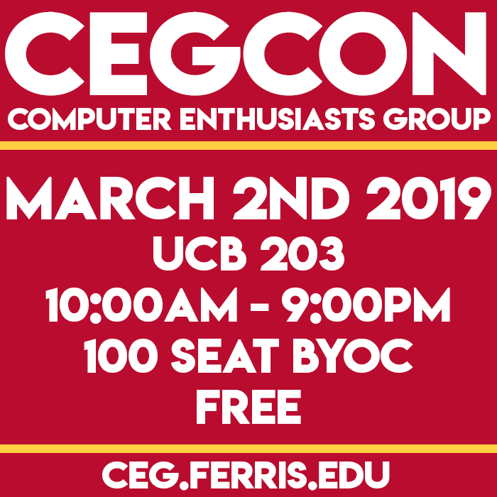 Cegcon2019_spam
