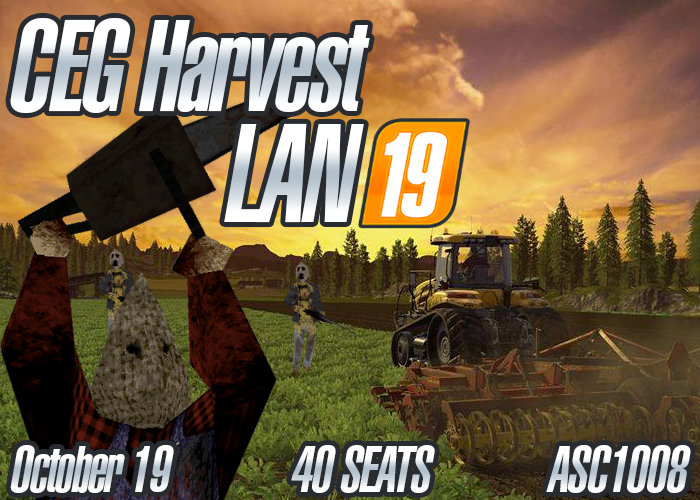 Ceg_harvestlan18