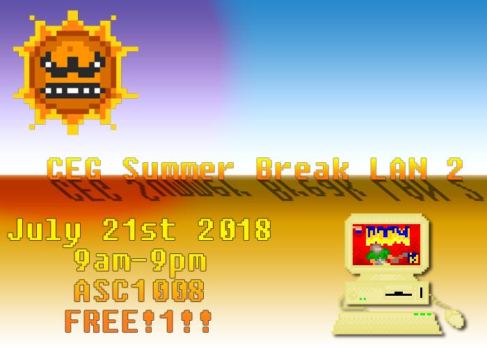 SummerBreak2